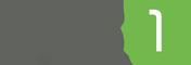 LIMS1 Logo
