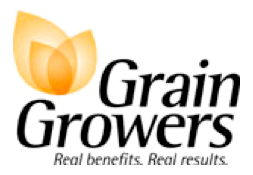 Grain Growers - Real benefits. Real results.