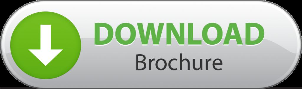 Web Portal Brochure